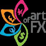 Art of FX - logo