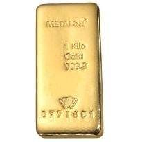 MetalorGold1kg205px