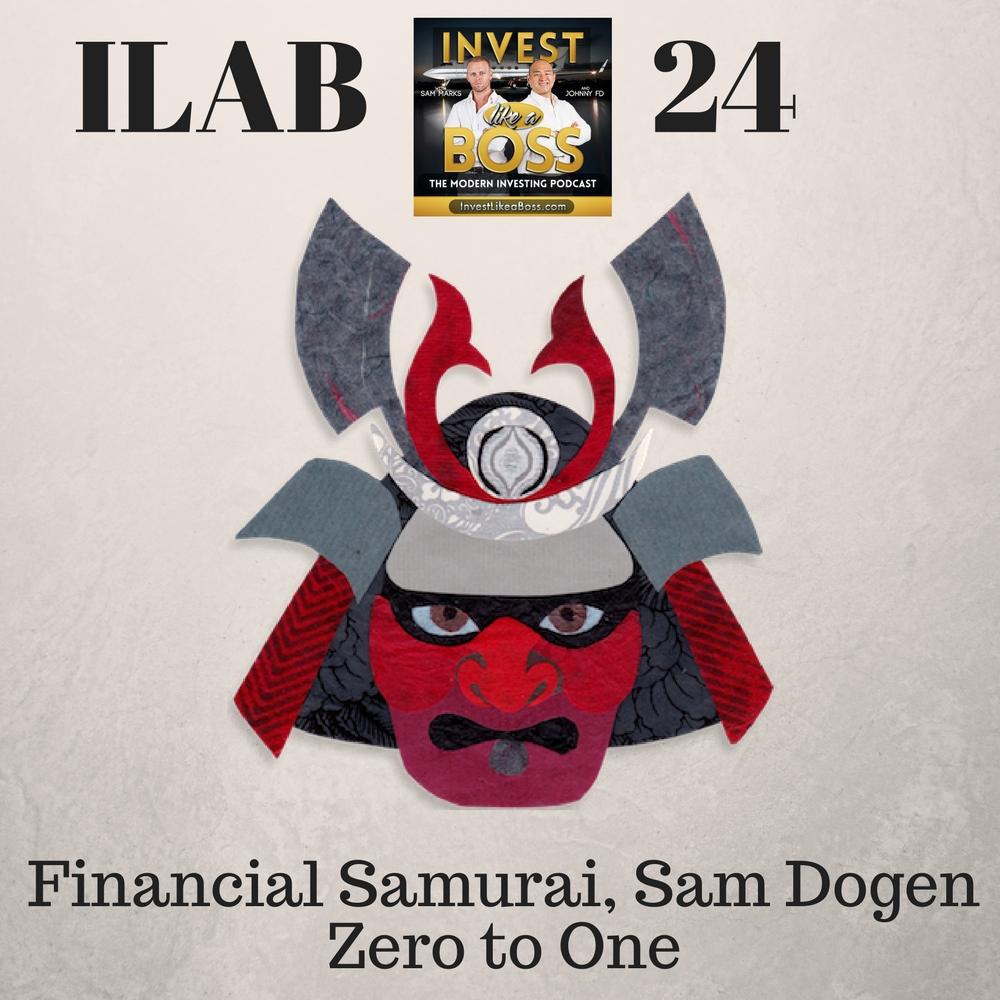 ILAB 24 (1)
