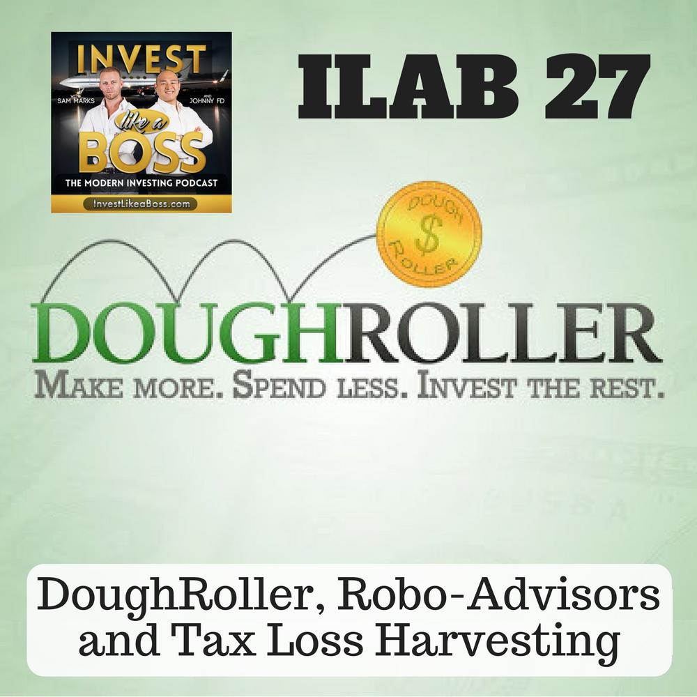 ILAB 27 (3)