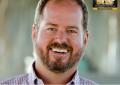 Brew Johnson: The New Engine Driving PeerStreet and LA's Hot Tech Scene
